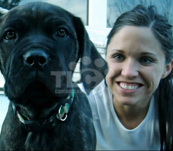 canine-coaching-utah-2