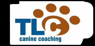 TLC Canine Coaching